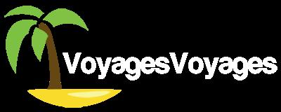 VoyagesVoyages