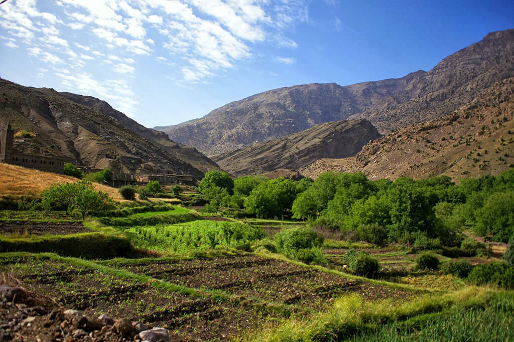 valee-ourika-maroc