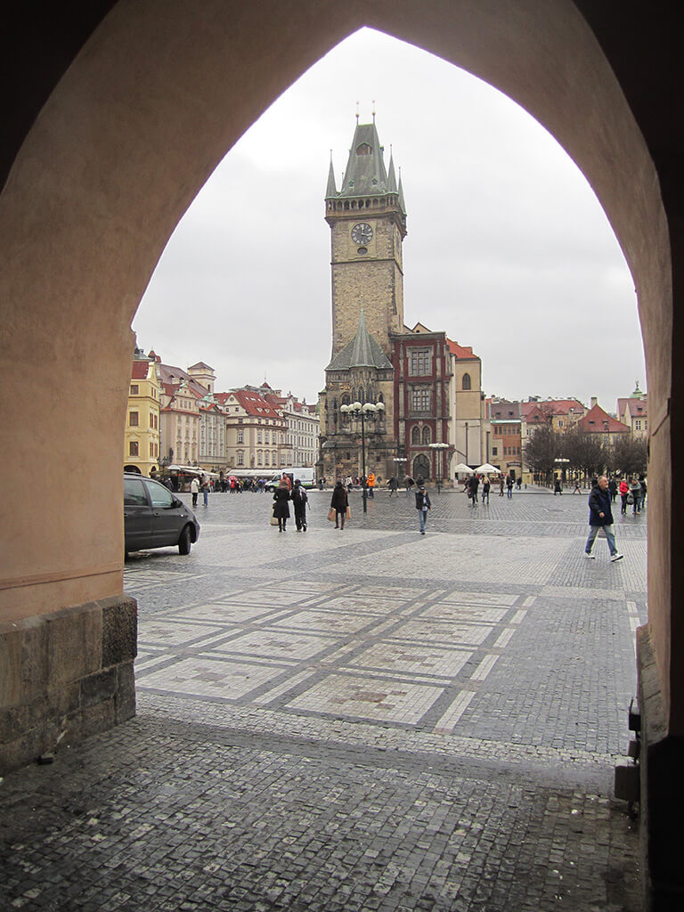 ancien-hotel-ville-prague