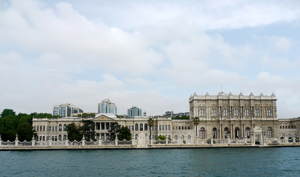 bosphore-istanbul