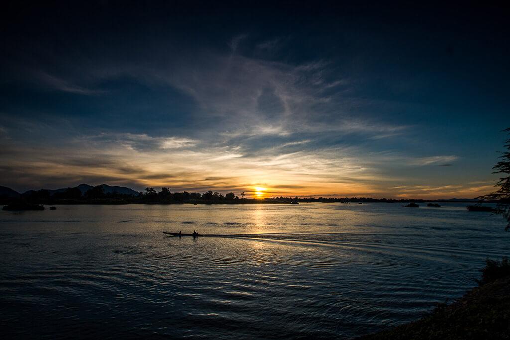 coucher-de-soleil-laos