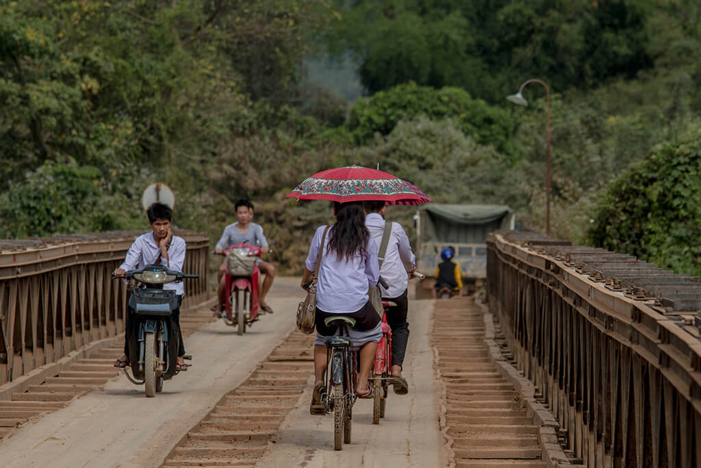 moyen-locomotion-laos