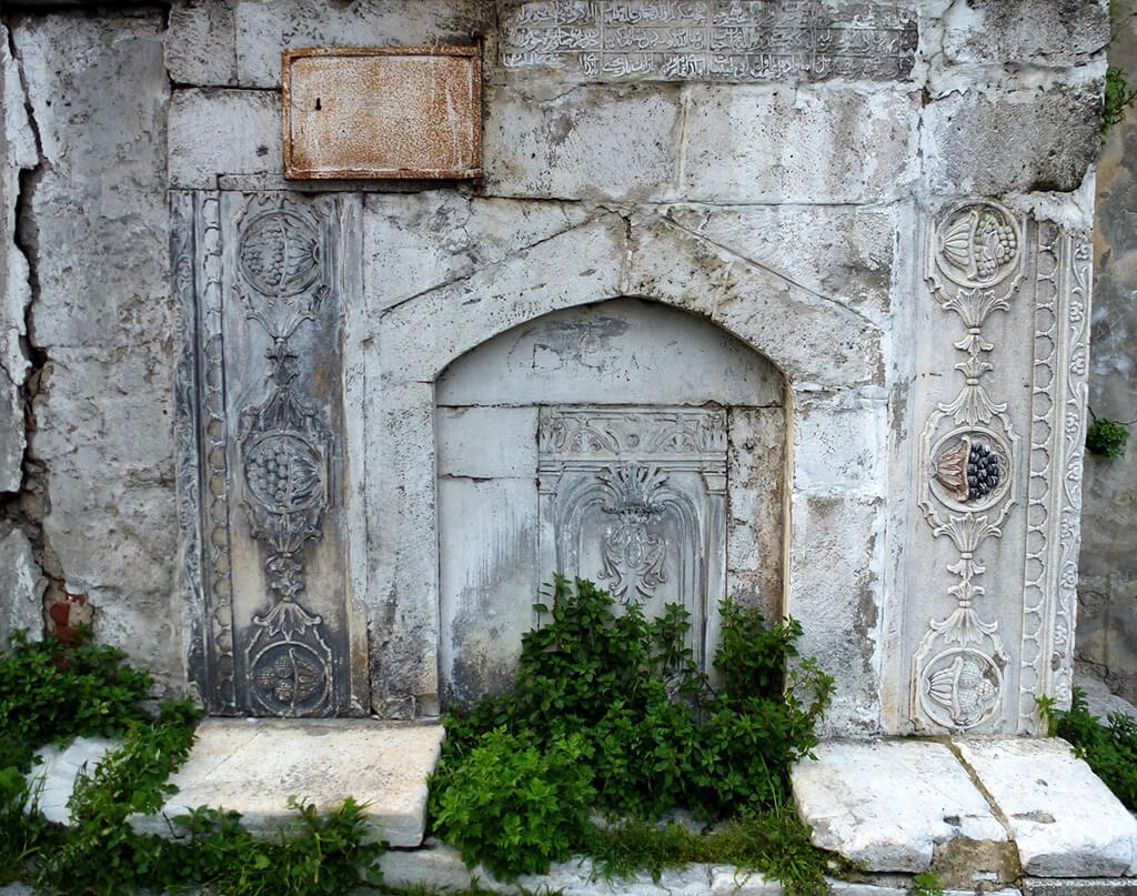 quartier-sultanahmet-istambul