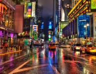promenade-new-york