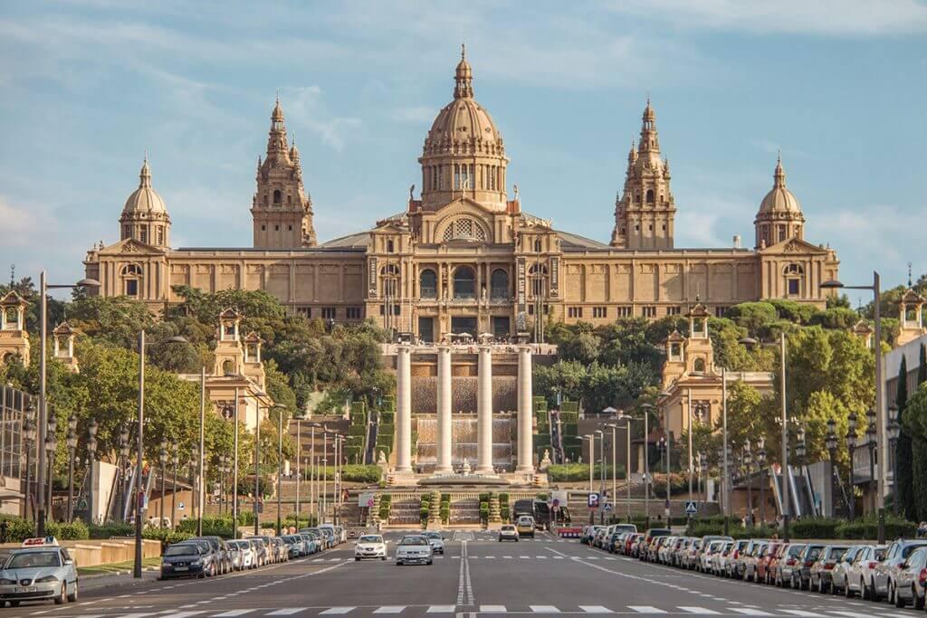 Palau_Nacional,_Barcelona