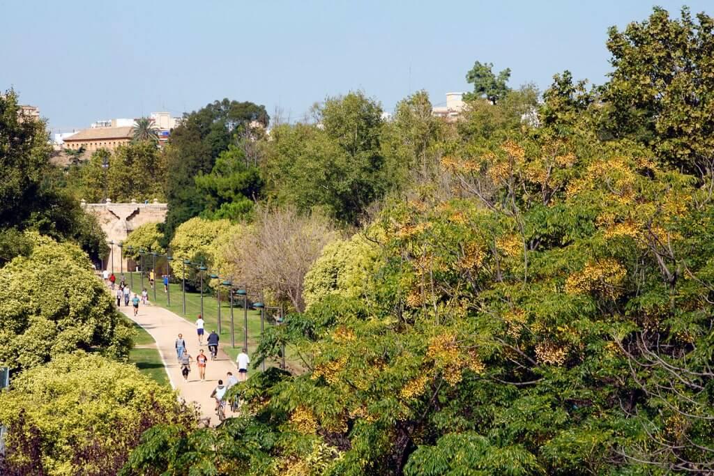 jardins-turia-valence