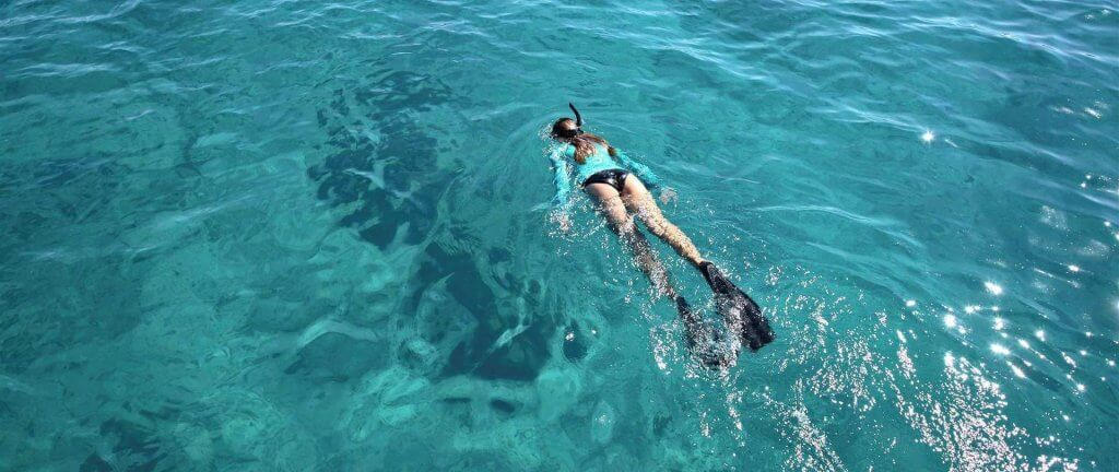 azura-benguerra-snorkelling