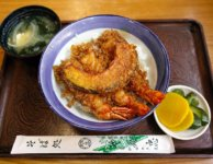 Restaurant Japan Food Tempura Food Japanese Food