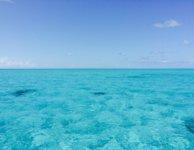 voyager au bahamas